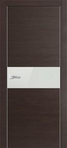 Profildoors 4Z