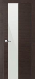 Profildoors 5Z