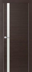 Profildoors 6Z
