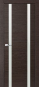 Profildoors 9Z