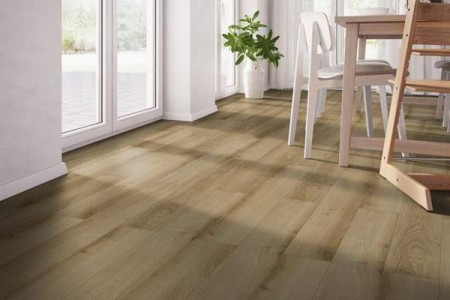 Wiparquet Authentic 8 Narrow